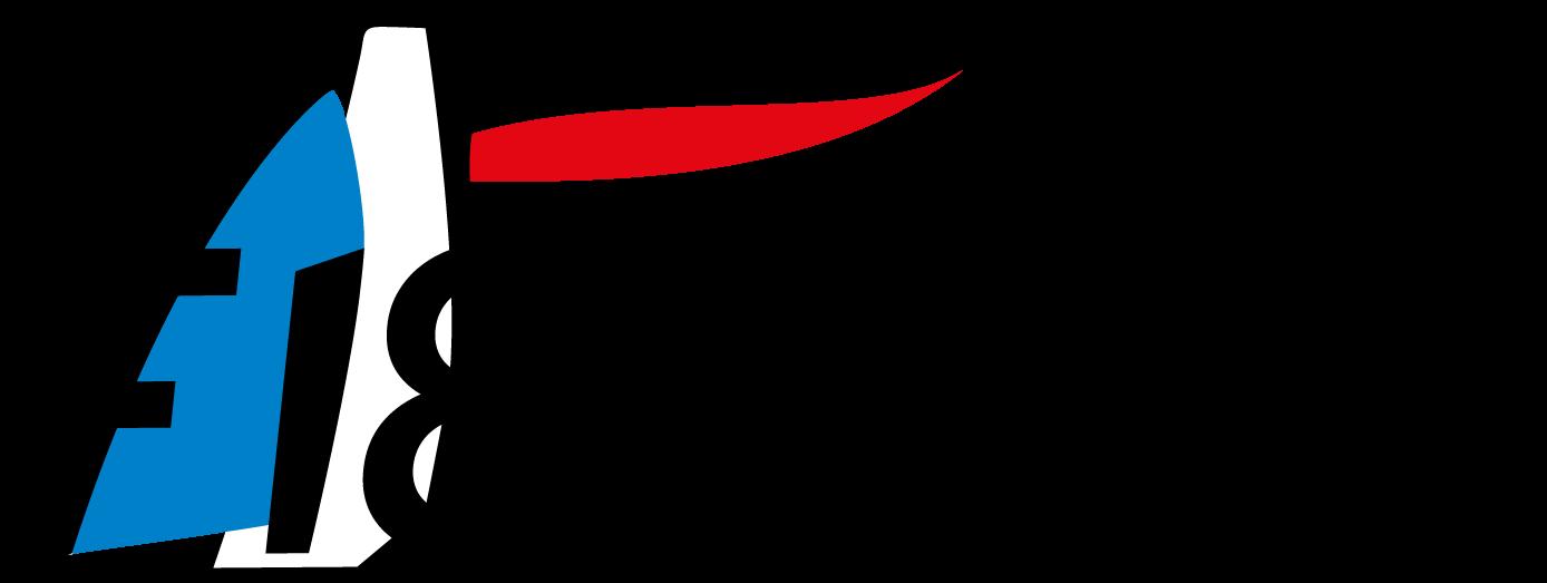 Association française de formule 18