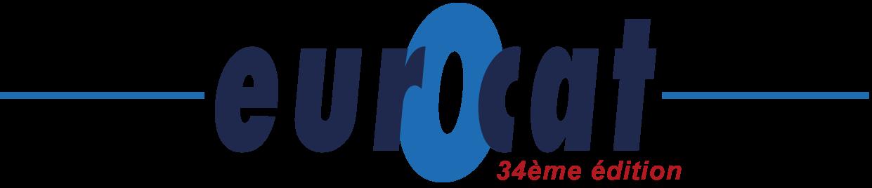 Eurocat 2021