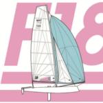 Logo du groupe Jauge